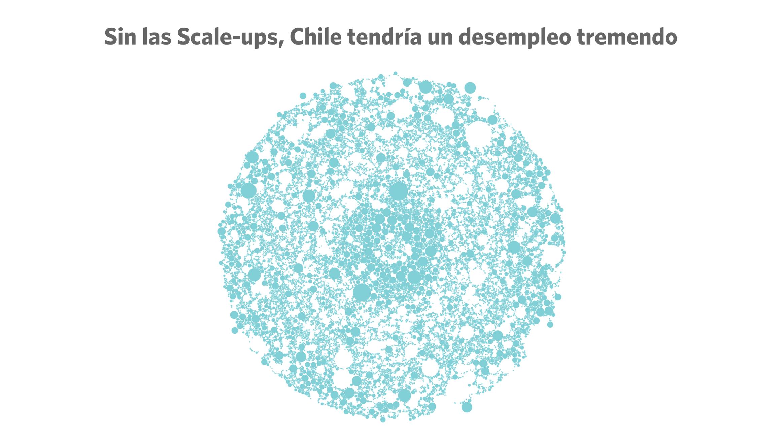 20201016-Scaleups-GIF_Burbujas-Slide4