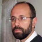 Álvaro Ananías