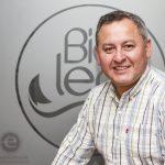 Claudio Bertin