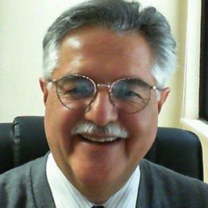 Adolfo Lopez