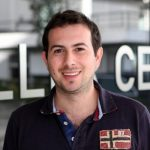 Alessio Arata
