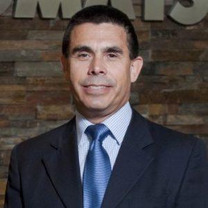 Aurelio Pique