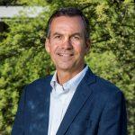 Christoph Schiess