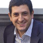 Daniel Daccarett