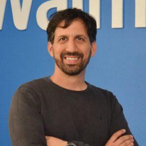 Eli Senerman