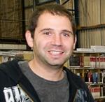 Eduardo Stekel