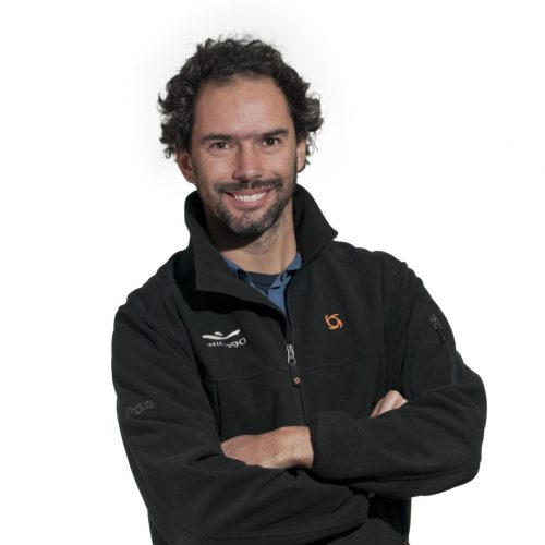Felipe Howard