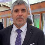 Andro Vojkovic