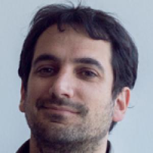 Felipe SIlberstein