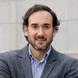 Gonzalo Parra