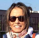 Isabella Jaras