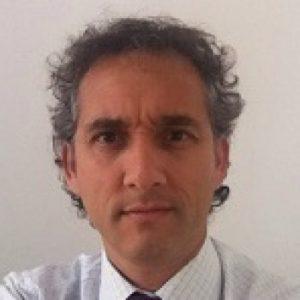 Javier Casazza
