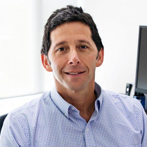 Javier Donoso