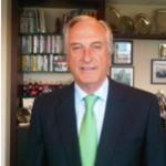 Jorge Hurtado