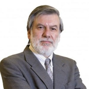 José Benguria