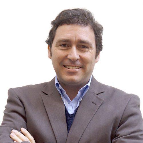 José Manuel Barros