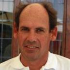 José Manuel Horwitz
