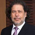 Juan Enrique Rassmuss