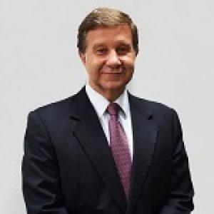 Juan Pablo Hess