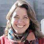 Karina von Baer