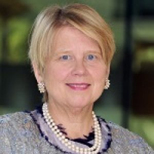 Kathleen Barclay