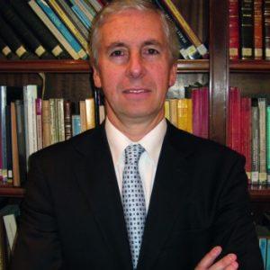 León Larrain