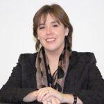 Loreto Seguel