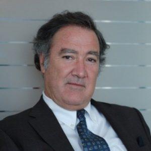 Max Vicuña