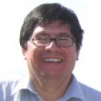 Manuel Aravena