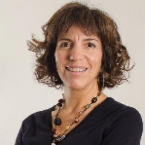 Marcela Sepulveda