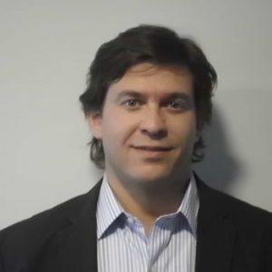 Martín Longo