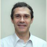 Mauro Mezzano
