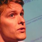 Oskar Hjertonsson