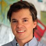 Paul Kisiliuk