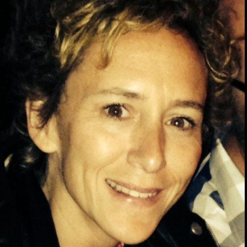 Pilar Marambio