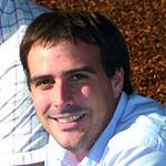 Rafael Concha