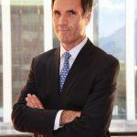 Santiago Muzzo