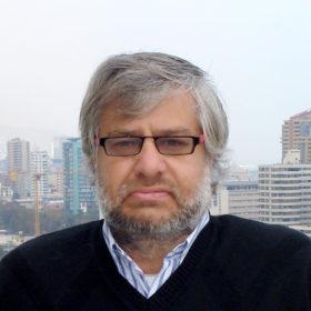 Victor Devia
