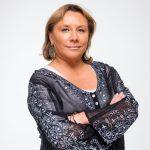 Ximena Navarro