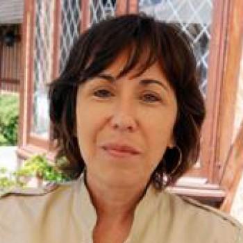 Ana María Sandino