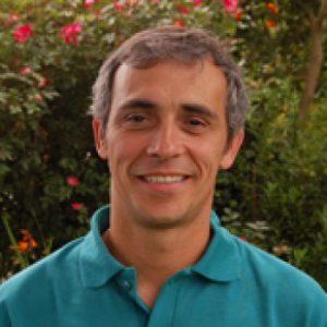 Cristian Saieh