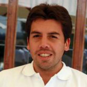Francisco Seguel