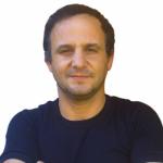 Gonzalo Santamarina