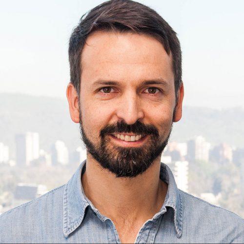 Ignacio Canals Cavagnaro