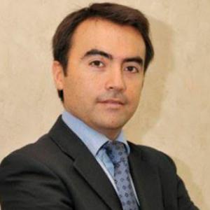Alfonso Yañez