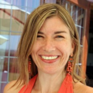 Isabel Lichnovsky