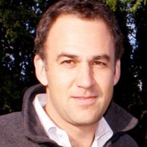 Juan José del Río