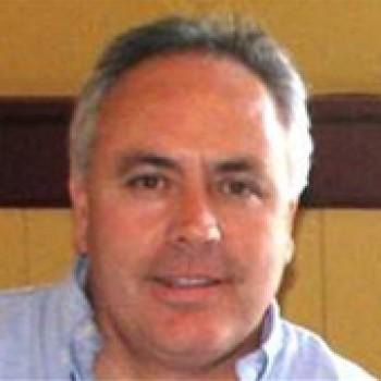Juan Pablo Salas
