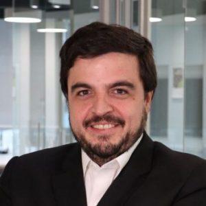Julián Herman