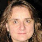 Karin Everke
